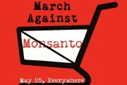 march_against_monsanto2